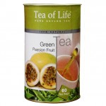 TOL-60c-green-passion-fruit