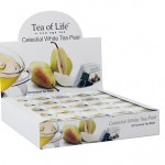celestial-white-tea-pear
