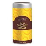 chocolate-bannana