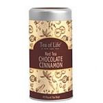 cocolate-cinnamon