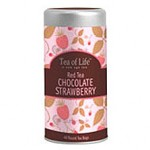 cocolate-strawberry