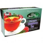dils rasberry