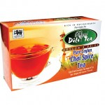 dils spice chai